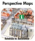 Perspective Maps